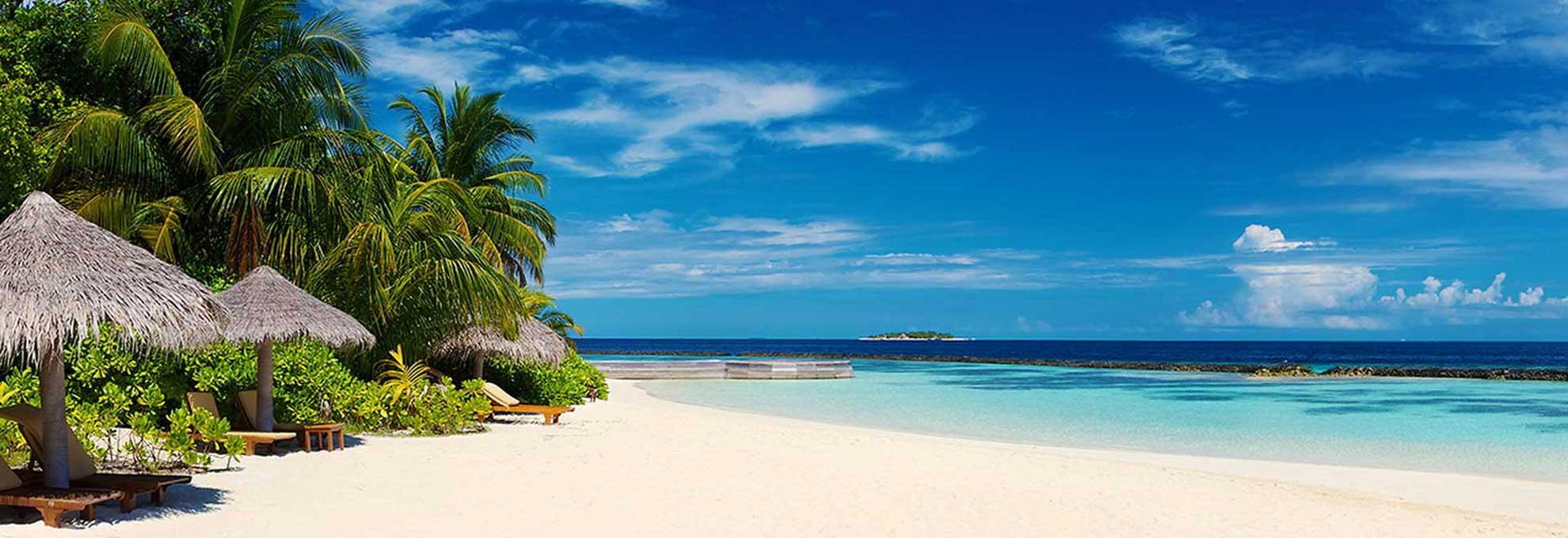 sea&island666